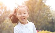 重庆儿童bwin足球APP下载 把快乐洒在每一个角落