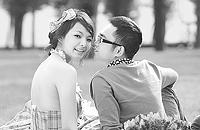 婚纱bwin足球APP下载大城小爱