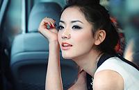 汽车广告模特拍摄 汽车广告bwin足球APP下载