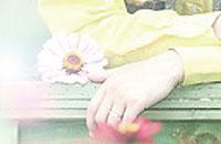 光合时光花卉婚纱bwin足球APP下载