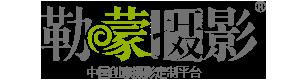 证件照logo