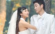 重庆婚纱bwin足球APP下载 眷恋