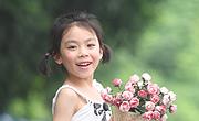 重庆儿童bwin足球APP下载 快乐故事