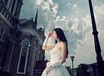 婚纱bwin足球APP下载爱信仰