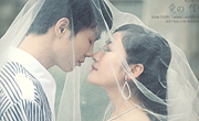 个性婚纱bwin足球APP下载 love