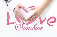 重庆婚纱bwin足球APP下载 love Sunshine