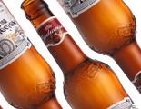 百威啤酒bwin足球APP下载作品