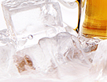 MAX啤酒bwin足球APP下载作品