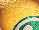 川渝啤酒bwin足球APP下载作品