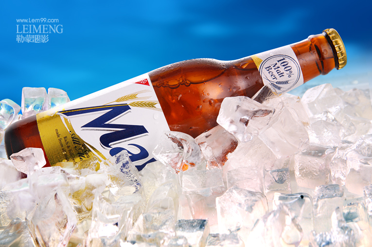 啤酒bwin足球APP下载