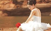 重庆婚纱bwin足球APP下载 誓约天涯