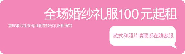 bwin足球APP下载_bwin体育最新版下载_必赢体育官方app
