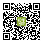 勒蒙bwin足球APP下载公众二维码