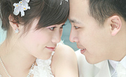 重庆婚纱bwin足球APP下载 心之彼岸