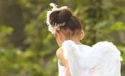重庆儿童bwin足球APP下载 阳光公主